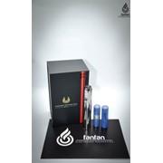 Электронные сигареты LAVATUBE фото