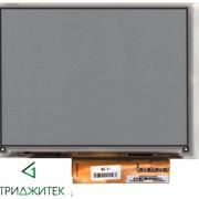 "Матрица (экран) для электронной книги e-ink 6.0"" PVI ED060SC3(LF) Vizplex фото"