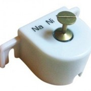 "Суперробот nanina ( эл. устройство для качания кроватей ""маятник"" ) фото"