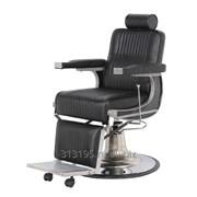 Мужское парикмахерское кресло для бритья 016 (КНР) фото