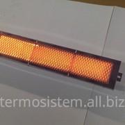 Керамические горелки SBM фото