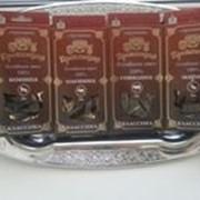 Струганина сыро вяленая из мяса: Марала, Оленины, Конины, Говядины( Алтай) фото