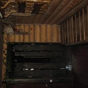 Баня на дровах, банные комплексы, в Житомир фото