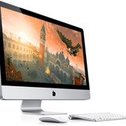 Установка программ для MAC в Алматы, Программы для MAcbook в алматы. фото