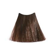 C:EHKO, Крем-краска для волос Color Explosion 6/0 фото