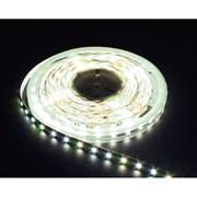 Лента светодиодная LS606 фото