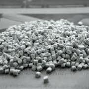 Полимерное сырье. От производителя фото