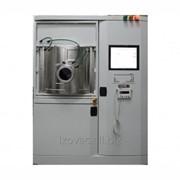 Вакуумная установка для напыления тонких пленок Elato 600 фото