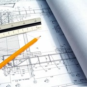 Проектирование зданий, сооружений, зон отдыха, коттеджных городков, генеральное планирование фото