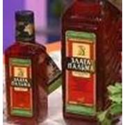 Красное пальмовое масло фото