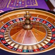 Выездное казино Краснодар фото