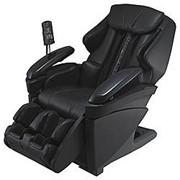 Массажное кресло Panasonic EP-MA70 фото