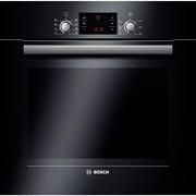 Духовой шкаф Bosch HBG43T460 фото
