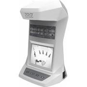Инфракрасный детектор валют PRO COBRA 1400 IR LCD фото