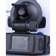 Видеорегистратор, Видеорегистратор NOVATEK Chipset HD1080P фото