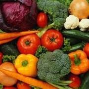 Консервы овощные квашенные фото