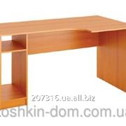 Письменный стол СТ-302 фото