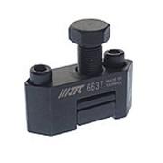 JTC-6637 Приспособление для установки клапана блокировки цепи ГРМ (MERCEDES дв.M276,OEM 276589003300) JTC фото