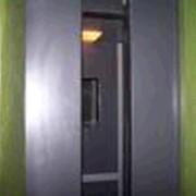 Катушки тормоза для лифтов фото