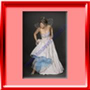 Одежда карнавальная фото