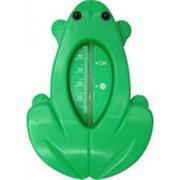 Термометр детский Бусинка фото