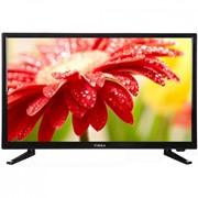 Телевизор Vinga L24HD20B фото
