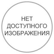 """Камера ручной порошковой покраски """"Південь"""" 40-50ППУ1 фото"""