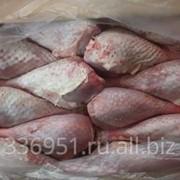 Мясо птицы курицы, индейки от производителя, Москва фото