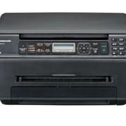 Факс Panasonic KX-MB1530UCB фото