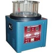 Магнитная полировка (2,0 кг) / Cen-CT-4203 /, оборудование для ювелиров фото