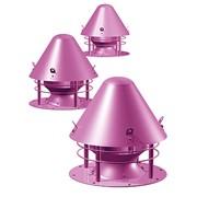 Вентиляторы ВКРМ фото