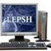 Компьютер Lepsh фото