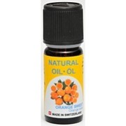 Эфирное масло Апельсина фото