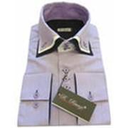 Мужские сорочки RICARDO фото