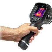 Тепловизоры для диагностики электрооборудования фото