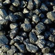 Кокс каменноугольный фото