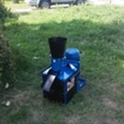 Гранулятор комбикорма ОГП-150 фото
