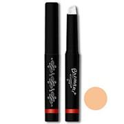 Помада Lipstick Lipstick Creme-brulee фото