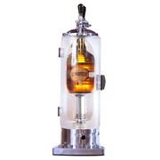 Оборудование для розлива пива в бутылки PEGAS CrafTap 2.0 фото