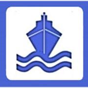 Контейнерные морские перевозки недорого фото