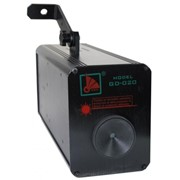Лазер RGD GD020 фото