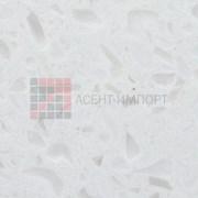 Столешница из кварцевого агломерата GSY331 2440*760*15 фото