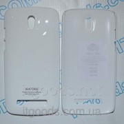 Чехол-накладка SGP для HTC Desire 500 2531 фото