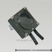 7750-0110-796 Насос-дозатор P1200 24V DC фото