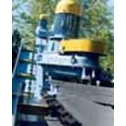 Ленточный транспортер КСГ-1-01 фото