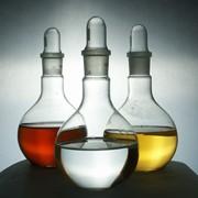 Натрий Йодацетат, 99% фото