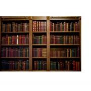 Книги редкие, коллекционные, антикварные в магазине и на заказ фото
