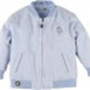 Курточка 7248 фото