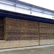 Сушка древесины и пиломатериалов фото