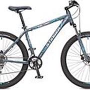 Велосипед Stinger Reload 2.5 27,5 2016 фото